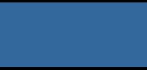 Strokovno združenje zasebnih zdravnikov in zobozdravnikov Slovenije